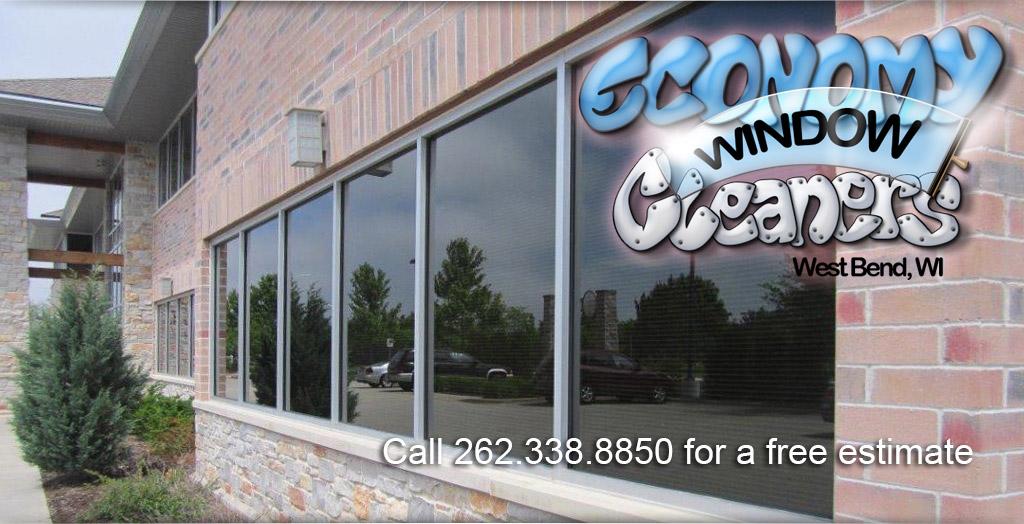 Our Clients...